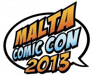 2013 logo white