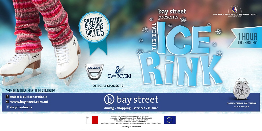 baystreet-ice-rink-billboard-6x3