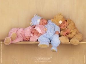 sleeping_babies