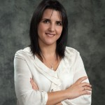 Interview with Valerie Brincat, PR representative of the Autism Parents Association in Malta