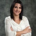Interview with Valerie Brincat, PR representative of the Autism Parents Association in Malta