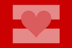 maltamum fully supports the Civil Union in Malta and the legalisation of gay adoption