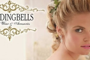 20% and 10% discount at WEDDINGBELLS