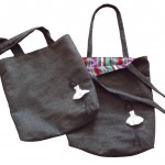 20% discount on handmade sewn items by Busy Mom Design