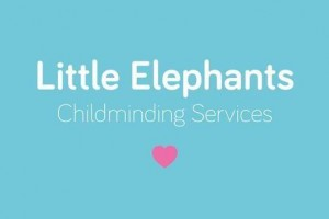 20% off and 5 hours for Free on childminding services