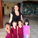 50% discount on dance lessons (Baby Ballerinas, Ballet, Tap and Street Dance, Musical Theatre and more)