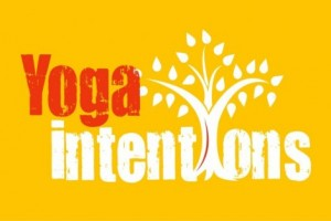 15% off on Prenatal Yoga, Baby and Me Yoga, Parent and Kids Yoga in St. Julians
