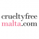 Offers on Organic, Natural, Non-animal tested products