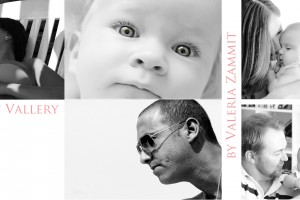 Professional Photography: 30% off Bump & Newborn package, 50% off Special Event package