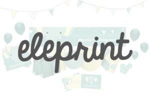 eleprint_MaltaMum_thumbnail