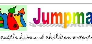 10% off on all party packages – Jumpmalta