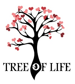 tree_of_life-01 jpg