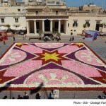 Valletta Green Festival 9, 10 & 11 May 2014
