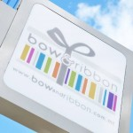 10% off on all items at Bow & Ribbon
