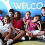 25% discount for parents and kids memberships at Spinach Fitness Malta's 1st family gym