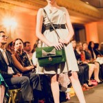 Fransina Bags and accessories 5 Euro discount – featured in Malta Fashion Week 2014