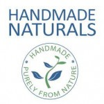 12% discount on all Handmade Naturals Baby and Children's products at Blends of Nature