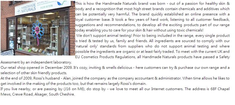 handmade naturals2