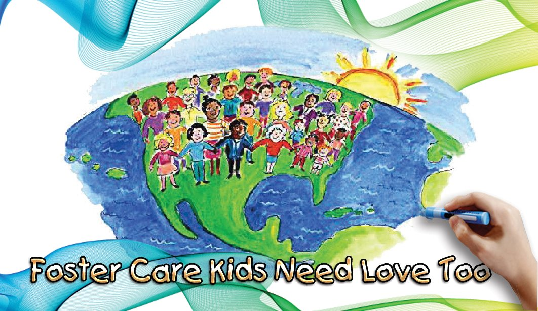 foster-care-kids-need-love-too