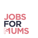 jobs for mums