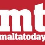 maltatoday