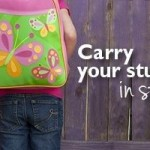 Back to school in style with Lola – Hollywood stars love these products!