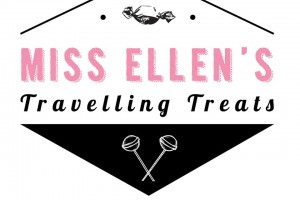 10% off on all items at Miss Ellen's Travelling Treats + free gift