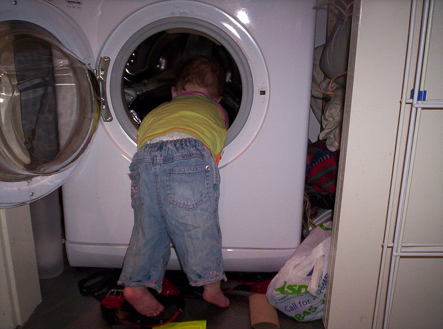 baby-washing-machine