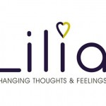 Up to 25% discount on Mellowmama sessions with Scottish therapist Lilia Sinclair