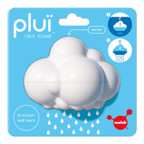 plui1