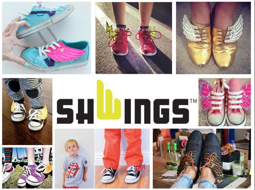 shwings