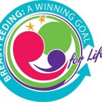 Malta Breastfeeding week 2014 – free seminar organized by the Breastfeeding Clinic