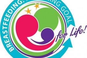 Malta Breastfeeding week 2014 – free seminar organized by the Breastfeeding Clinic