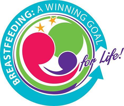 malta breastfeeding week