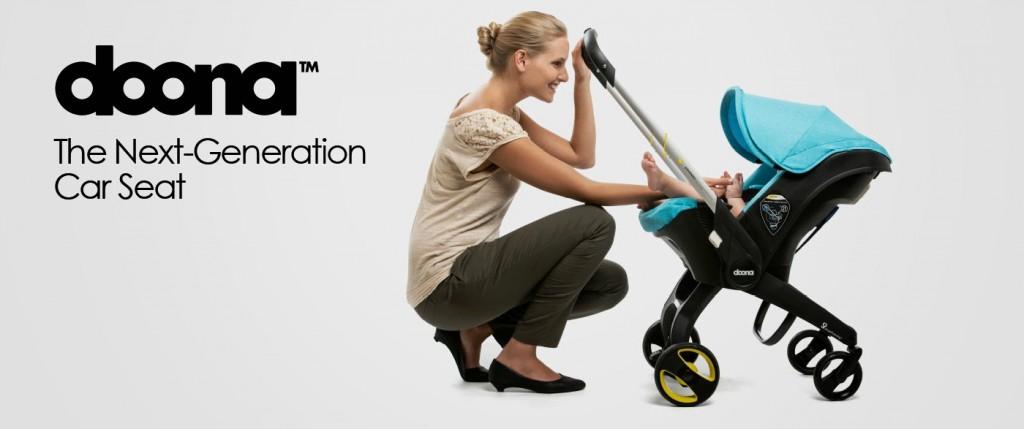 Doona-car-seat-stroller-3