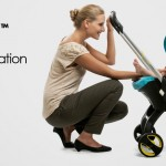Buy the award winning DOONA car seat at a special introductory price at HomeTrends Baby & Kids & all accessories for 10% less