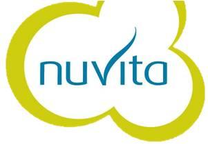Logo-Nuvita