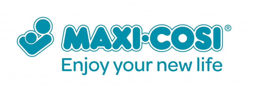 Maxi-Cosi_logo-01