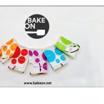 15% off on the BakeOn designer tea towels