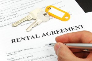 1401204035_Rental-Agreement-Form-Subletting-Apartments-for-Rent