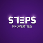 40% discount on STEPS Properties agency fee (rentals)
