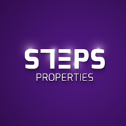 40% discount on STEPS Properties agency fee (rentals)