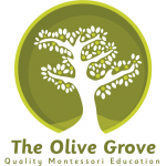 20% off on Montessori home consultancy by The Olive Grove