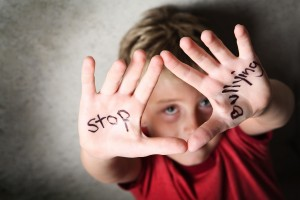 Bullying in schools in Malta