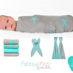 20% discount on the new Fizzy & Fabby Cuski Collection