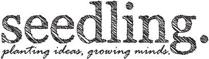 seedling-logo