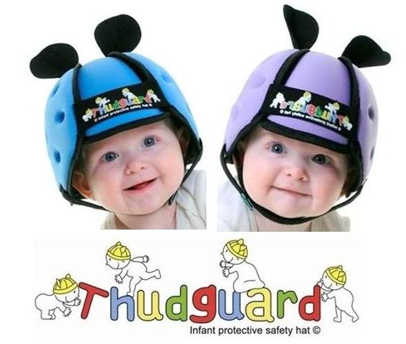 thudguardg