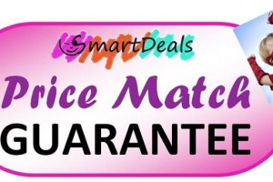 15% discount at SmartDeals Malta