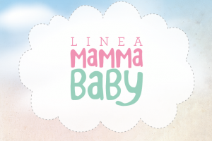 New brand at Debbie's Baby Centre and an exclusive 10% discount