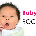 25% discount on the BabyROCKS antenatal workshop